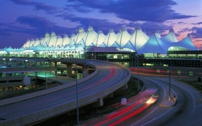 Recurring Errors in Airport Financial Management Processes Lead to Lost Time and Revenue